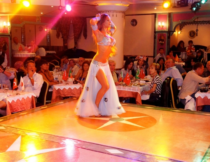 istanbul-new-year-party-restaurant-3